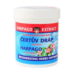 HARPAGO Regenerating Ointment 125ml